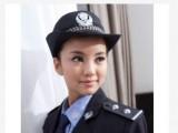 美女模特自爆乳照 警花天天陪领导(图)