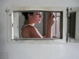 环球:镜头下的外国女犯人监狱生活(图)