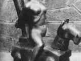 残忍变态 图揭古代处罚出轨女人的残酷刑具!